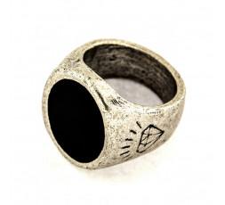 Ring Chevalier