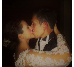 Trucco sposa ( a domicilio )
