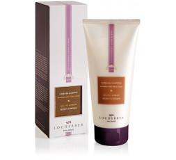 Baltic Amber - Body Cream