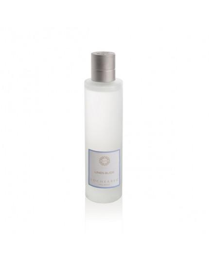 Linen Buds - Diffusore Ambiente Spray