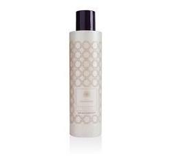 Spa Essence - Bath and Shower Gel