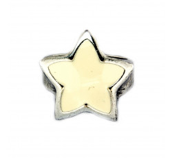 Ring Star Lucky