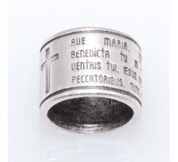 Ring Pietro Ferrante