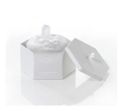 Teint de Neige - Scented Body Powder
