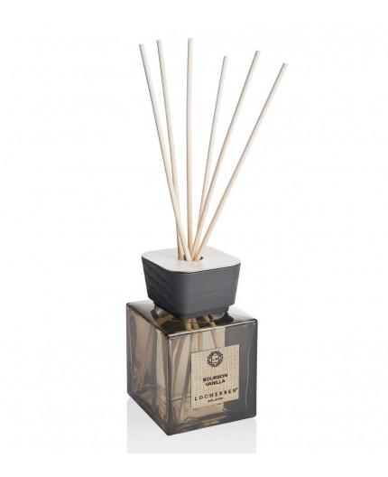 Bourbon Vanilla - Diffusore Ambiente