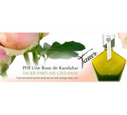 PHI Une Rose De Kandahar