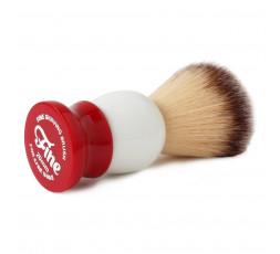 Pennello da Barba Angel Hair Brush