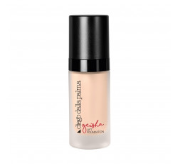 GEISHA LIFT - fondotinta in crema effetto lifting