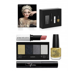 PARTY LOOK - Make Up Kit