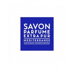 Savon Parfume Extra Pur - Méditerranée
