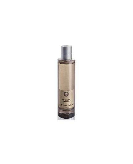 Bourbon Vanilla - Diffusore spray