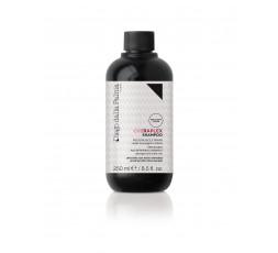 Cheraplex - shampoo ricostruisce e ripara