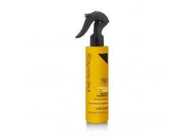O'Sole Mio - Beach Shampoo