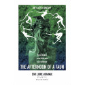 The Afternoon of Faun