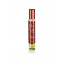 Extrait de Parfum - Rose & Petitgrain