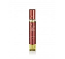 Extrait de Parfum - Vanille Crème