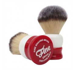 Pennello da Barba Angel Hair Brush