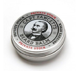 Balsamo da Barba Private Stock