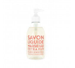 Sapone liquido - Pamplemousse