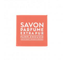 Savon Parfume Extra Pur - Pomplemousse