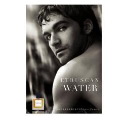 Etruscan Water - Freefall