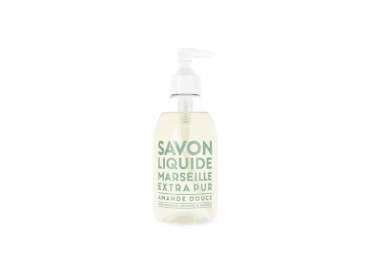 Sapone liquido - Pamplemousse