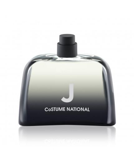 J - eau de parfum