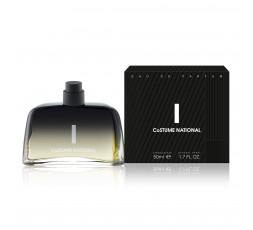 I - eau de parfum
