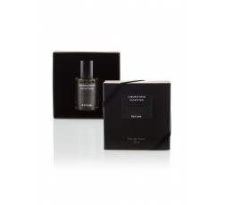 Nerosa - Travel - 30 ml