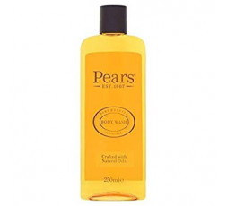 PEARS - Shower Gel
