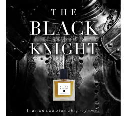 The Black Knight