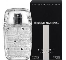 SCENT INTENSE eau de parfum