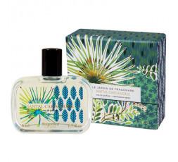 SANTAL CARDAMOME eau de parfum