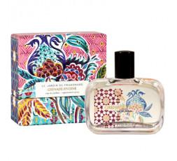 GRENADE PIVOINE eau de parfum