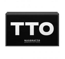 TTO Set 3 x 4 ml Limited Edition