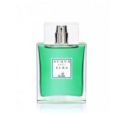 Arcipelago Uomo Eau de Parfum