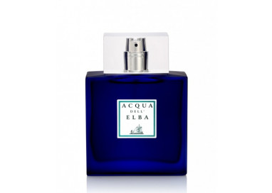 Blu Uomo Eau de Parfum