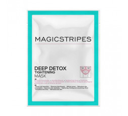 DEEP DETOX TIGHTENING MASK