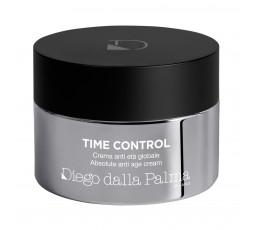 Time Control - Crema Anti-età Globale