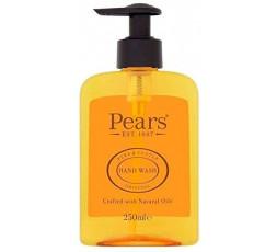 PEARS - Hand Wash