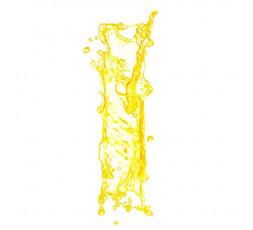 Olio struccante ai 5 Omega