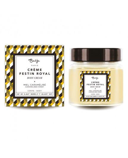 Festin Royal - Body Cream 212 ml