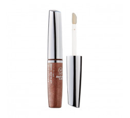 Lip Gloss Shine SPF15