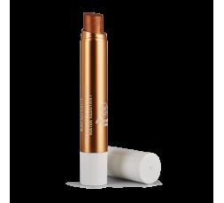 Eyeshadow Metallic Bronze - Ombretto Stick