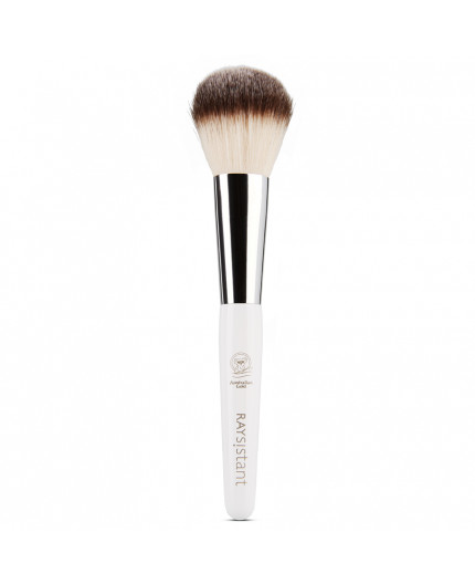Pennello Large Powder Brush