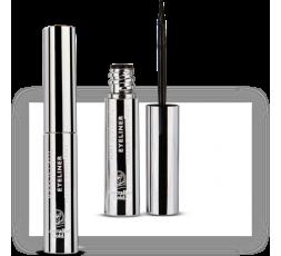 Eyeliner Black Water Resistent