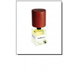 NUDIFLORUM 4 ml Oil - Limited Edition
