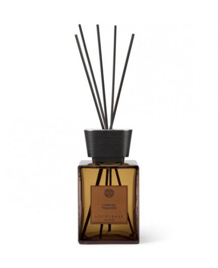 Habana Tobacco - Diffusore Ambiente - 500 ml