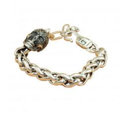 Bracelet Pietro Ferrante