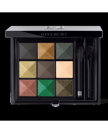 Palette Le 9 De Givenchy n.02